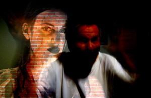 Mitos y realidades de la violencia doméstica